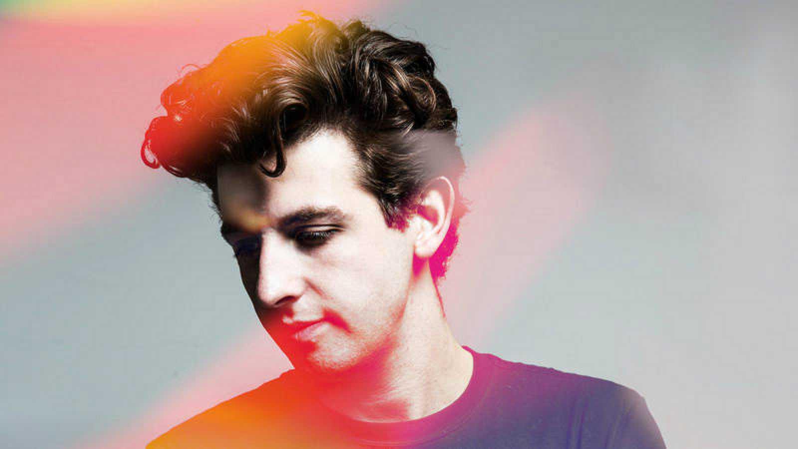 Jamie xx liderará un evento especial en el Museo Guggenheim Bilbao