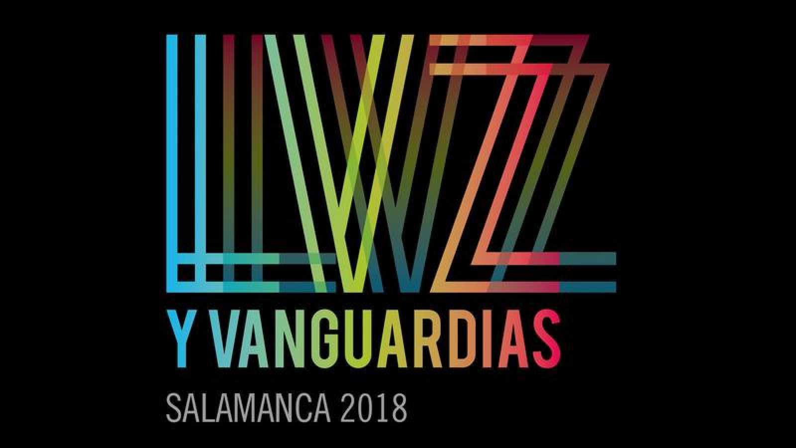 III edición del Festival Luz y Vanguardias 2018