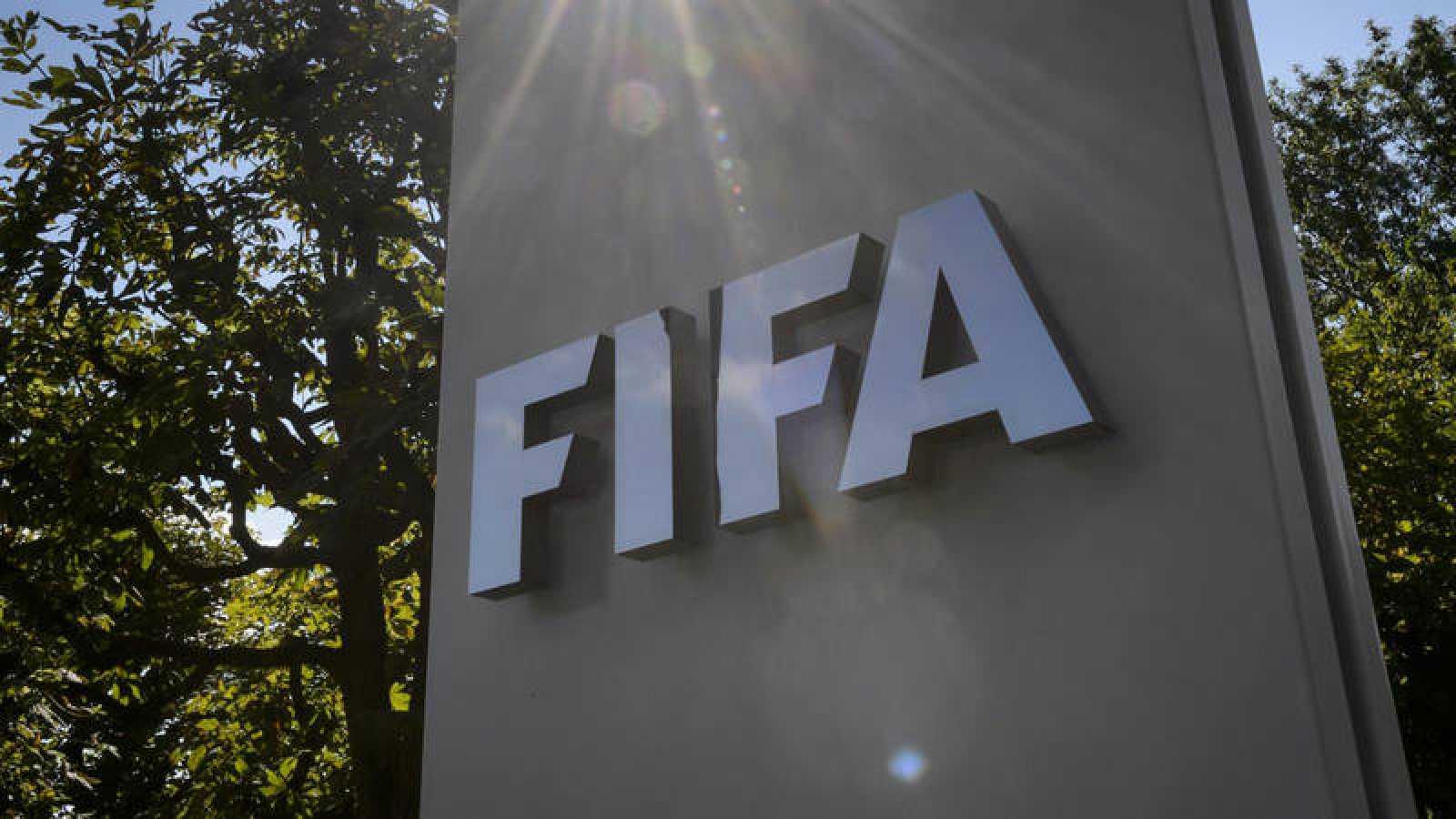 La FIFA denuncia a Viagogo por la venta no autorizada de entradas del Mundial