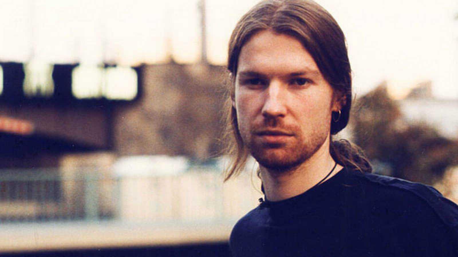 Aphex Twin encabeza ya la próxima edición del BIME Live 2018