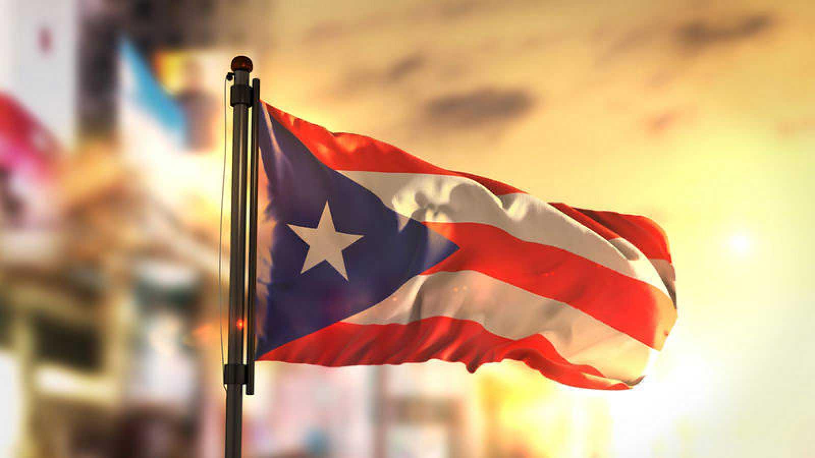 Puerto Rico Aprueba Por Mayoria Reclamar Al Congreso De Ee Uu Su