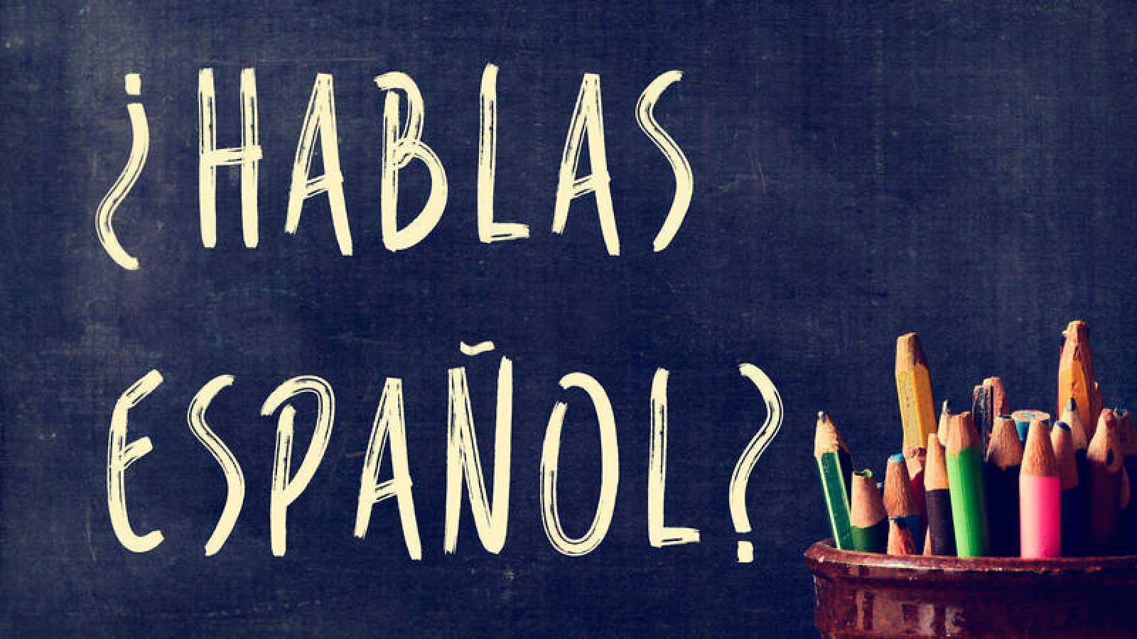 Más del 7% de la población mundial habla español, que es lengua oficial en 21 países
