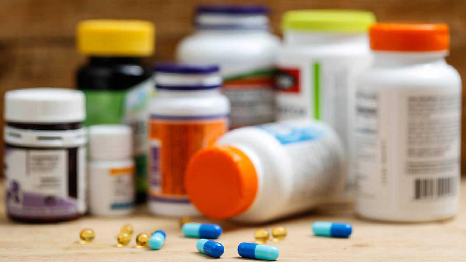 El estudio no ha encontrado ninguna asociación entre tomar suplementos multivitamínicos y minerales y un menor riesgo de muerte por enfermedades cardiovasculares.