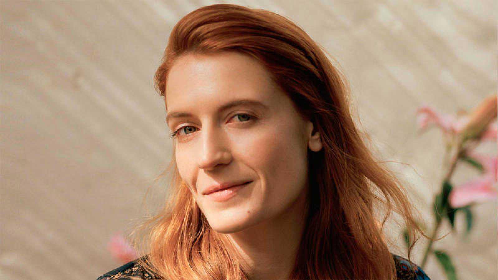 Florence + The Machine inicia gira europea