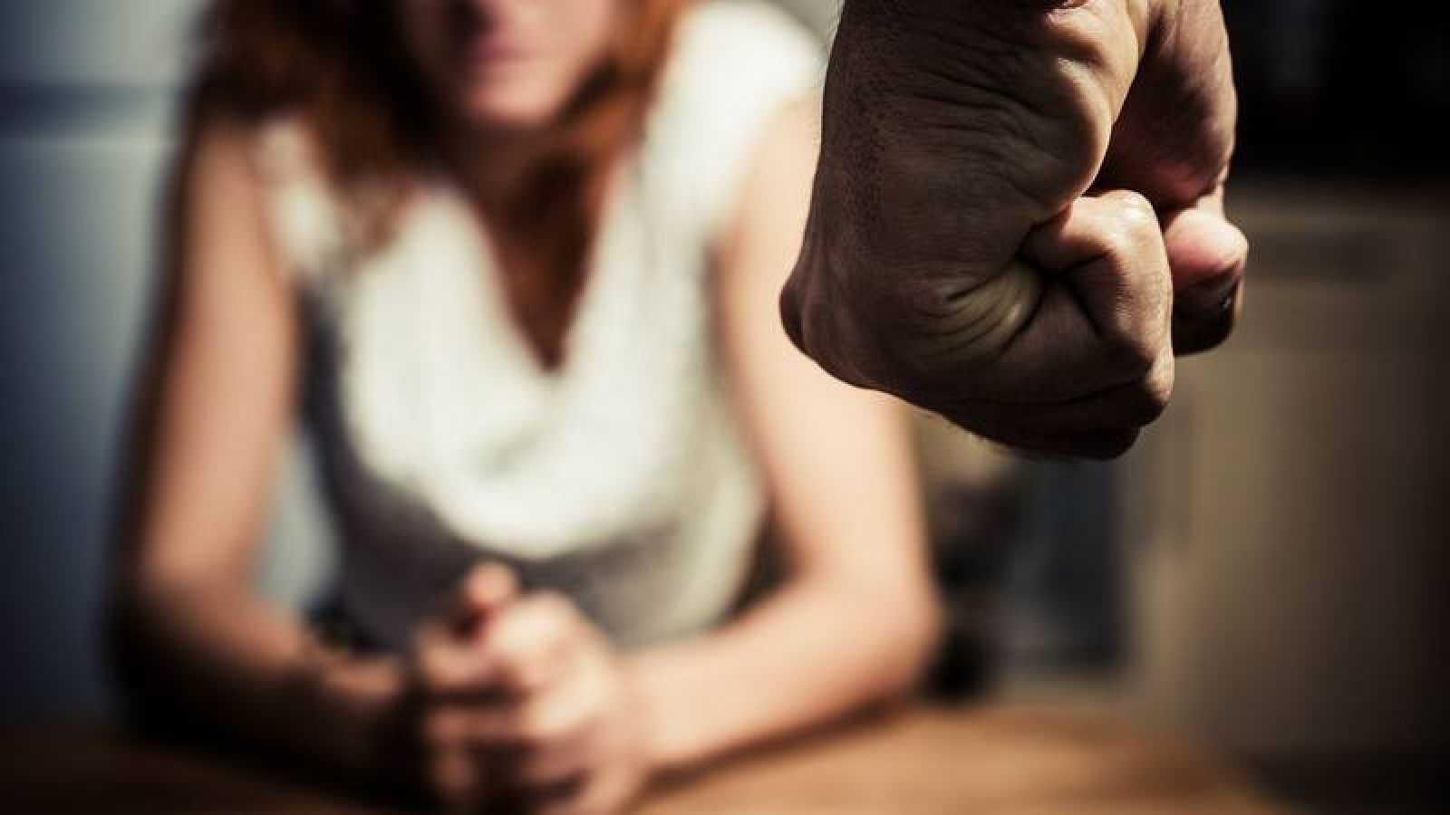 La violencia de género ha aumentado durante el confinamiento por el Coronavirus