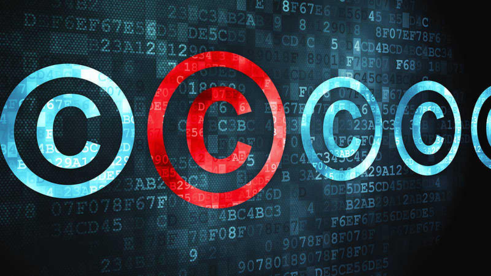 La Eurocámara vota el 12 de septiembre la nueva directiva para regular los derechos de autor.