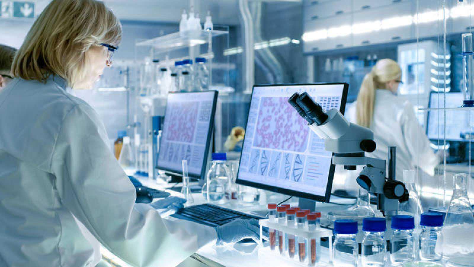 Un estudio contra el cáncer reclama mayor inversión, así como un mayor gasto público en ensayos clínicos.