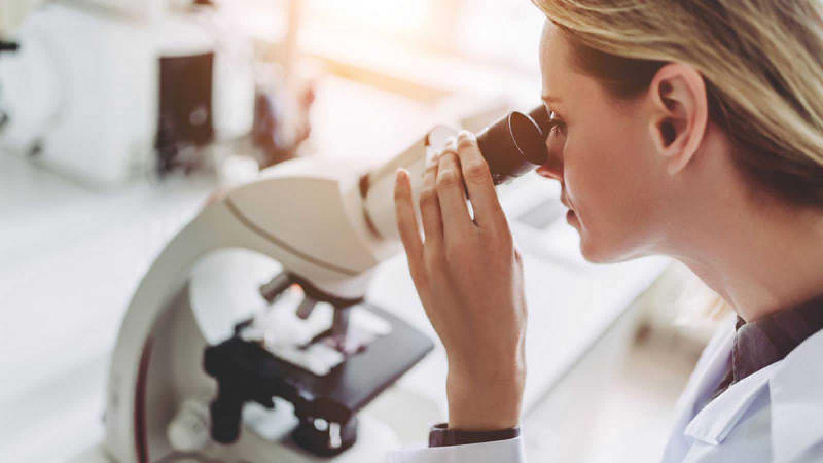 Las científicas persiguen mostrar a la sociedad la ciencia fundamental que se lleva a cabo.