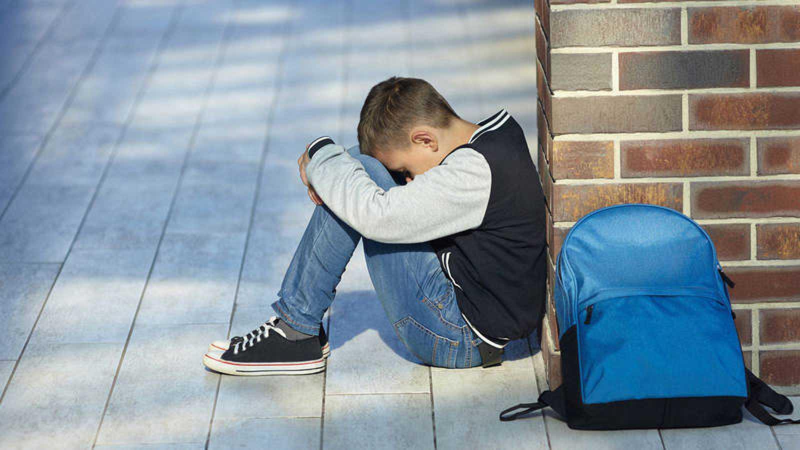 El III estudio sobre acoso escolar y ciberbullying según los afectados, referido a 2017, ha sido elaborado por la Fundación ANAR y la Fundación Mutua Madrileña.