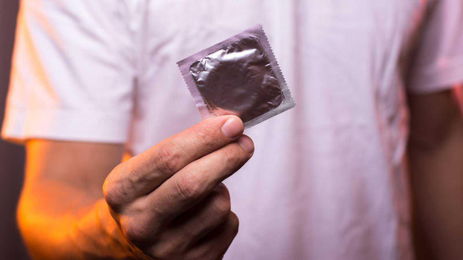El 40% de las chicas y el 30% de los chicos europeos no usan preservativo en sus relaciones sexuales