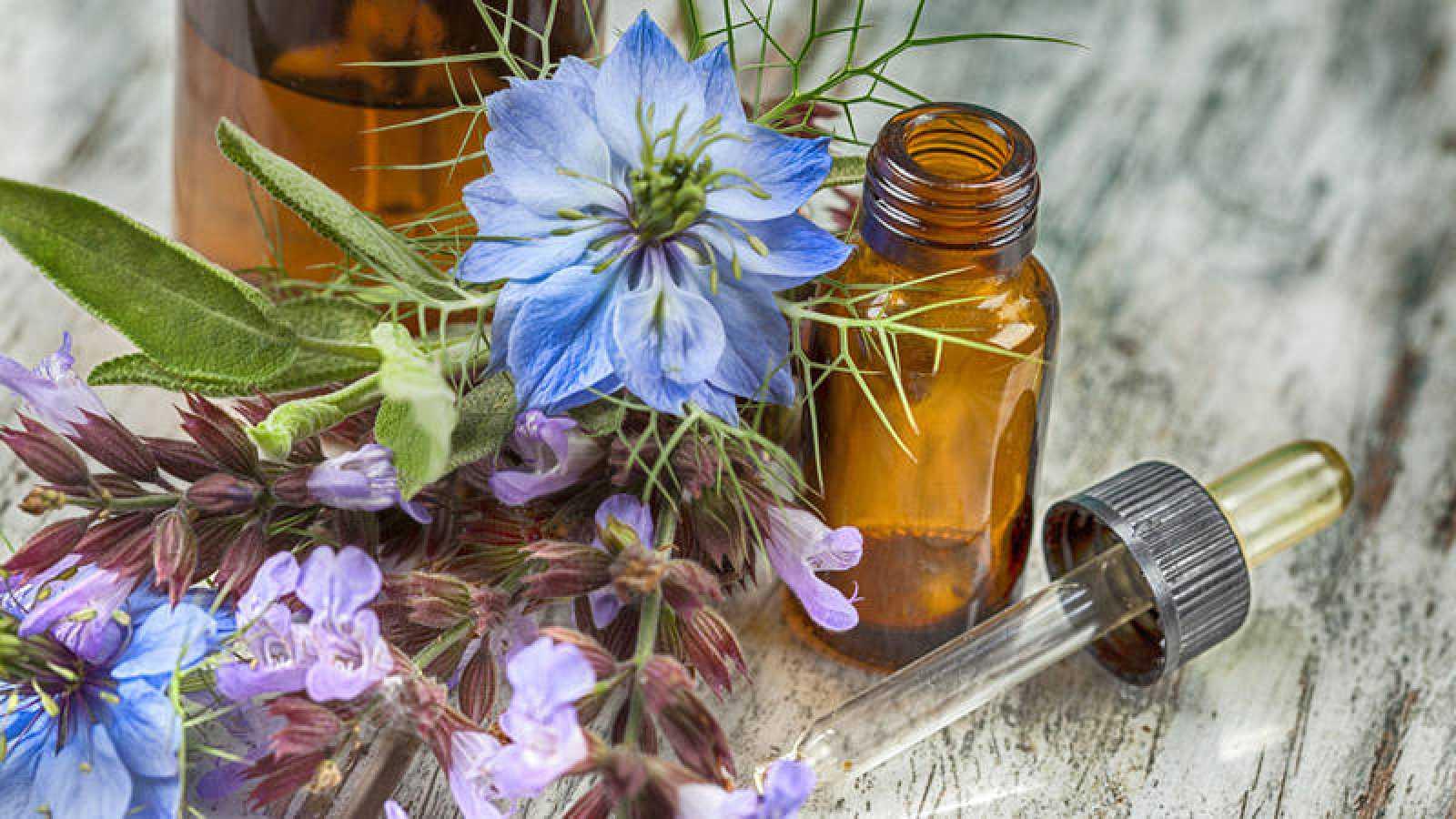 En abril de 2018 se reguló el registro de productos homeopáticos y se autorizó su comercialización como medicamentos.