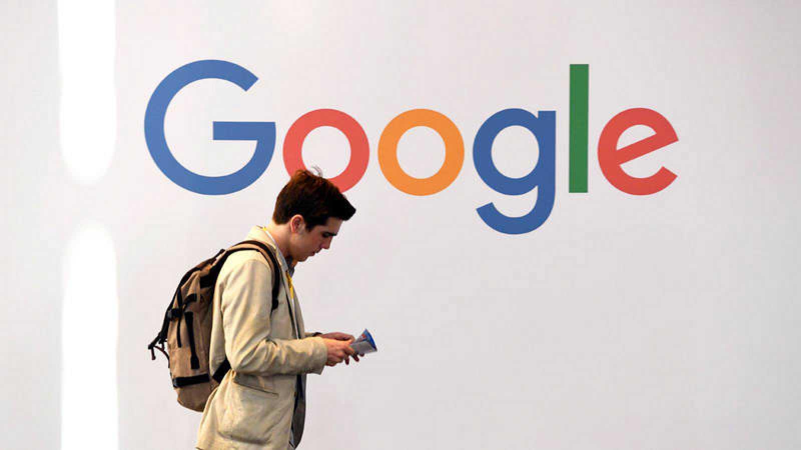 """La versión de """"consumidor"""" de Google+ estará cerrada durante 10 meses por un error de seguridad"""