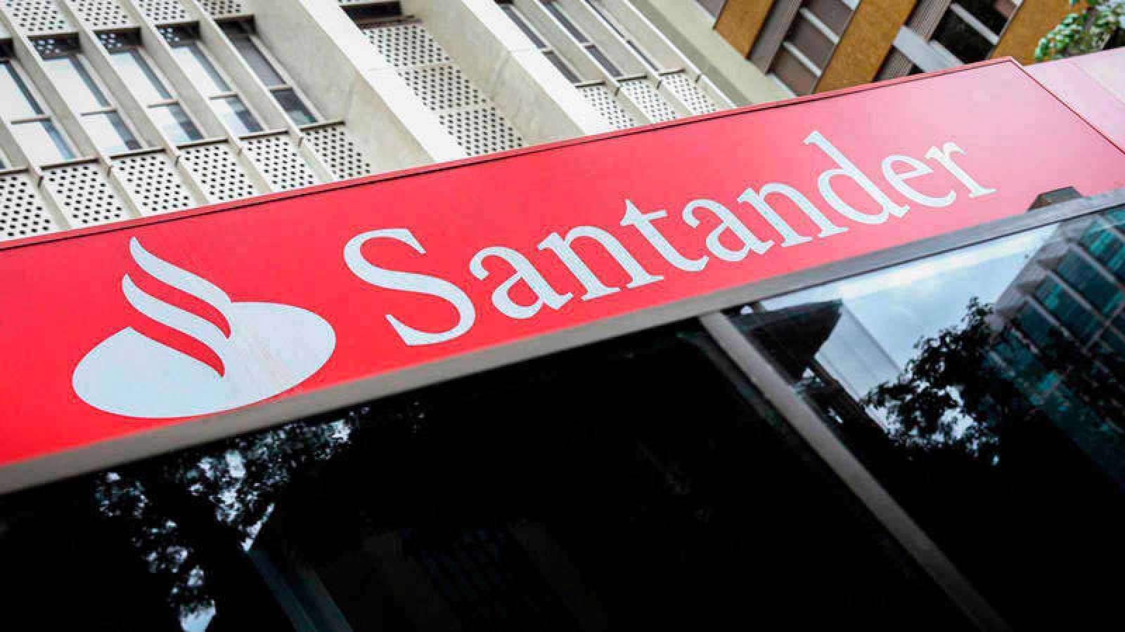 El Banco Santander tiene en Brasil su principal fuente de negocio con un 25% del total de sus ingresos