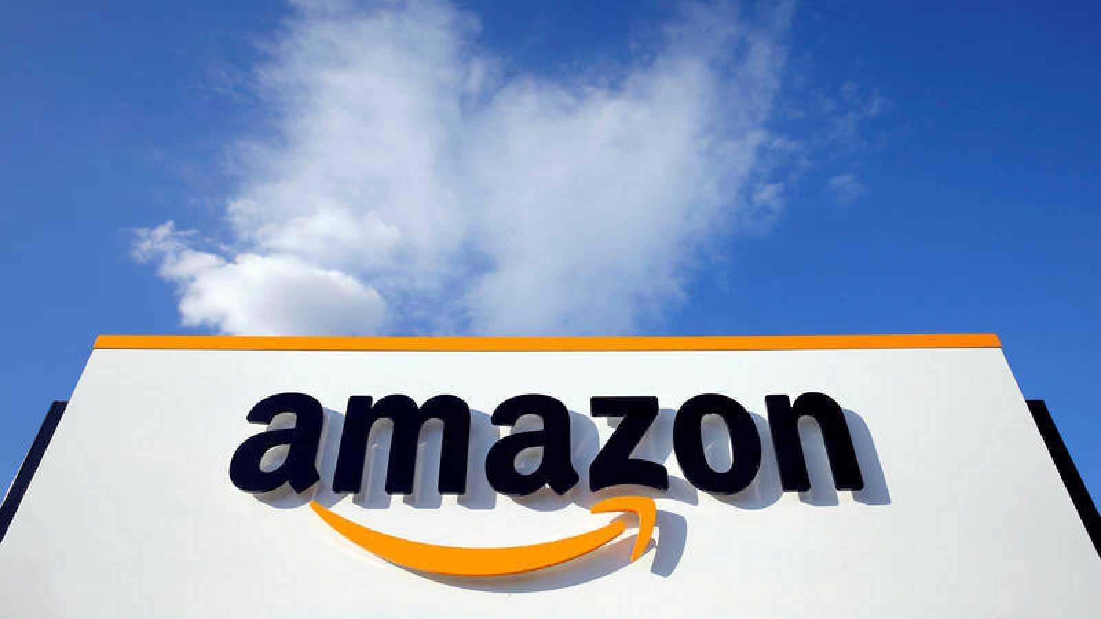 Amazon irá a la huelga por el Black Friday y navidades
