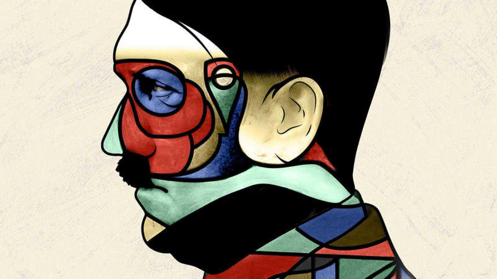 'Hitler vs. Picasso', el documental sobre la obsesión nazi por el arte