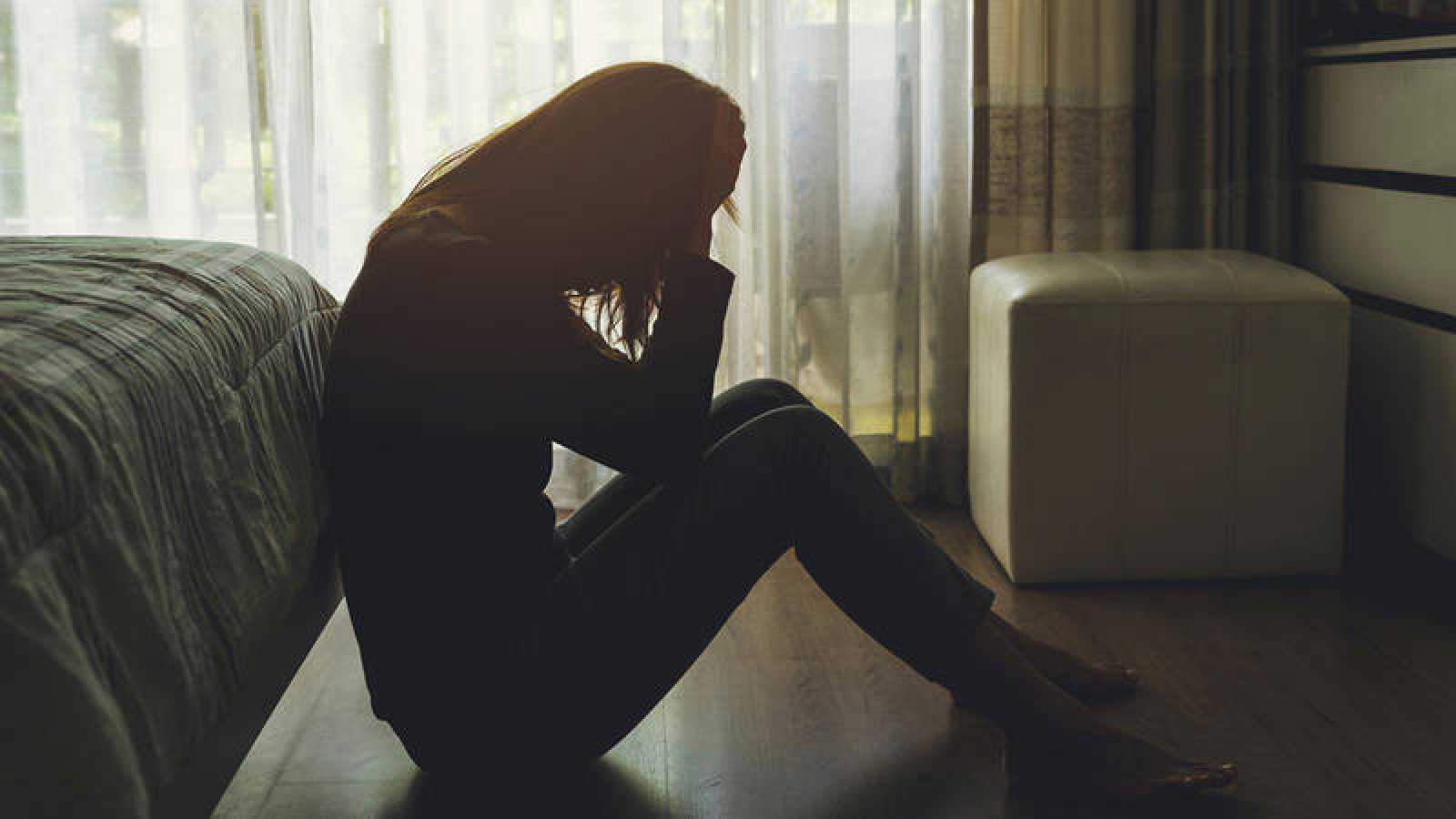 La soledad puede causar más muertes que la obesidad