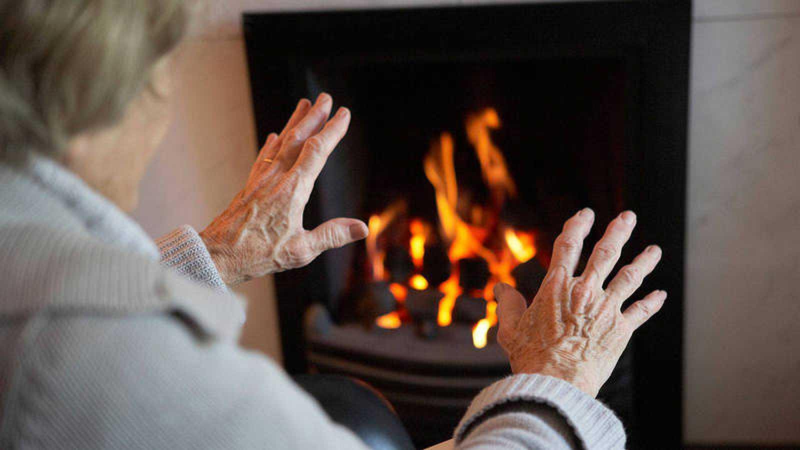 La ACA estima que cerca de cinco millones de personas están en situación de pobreza energética