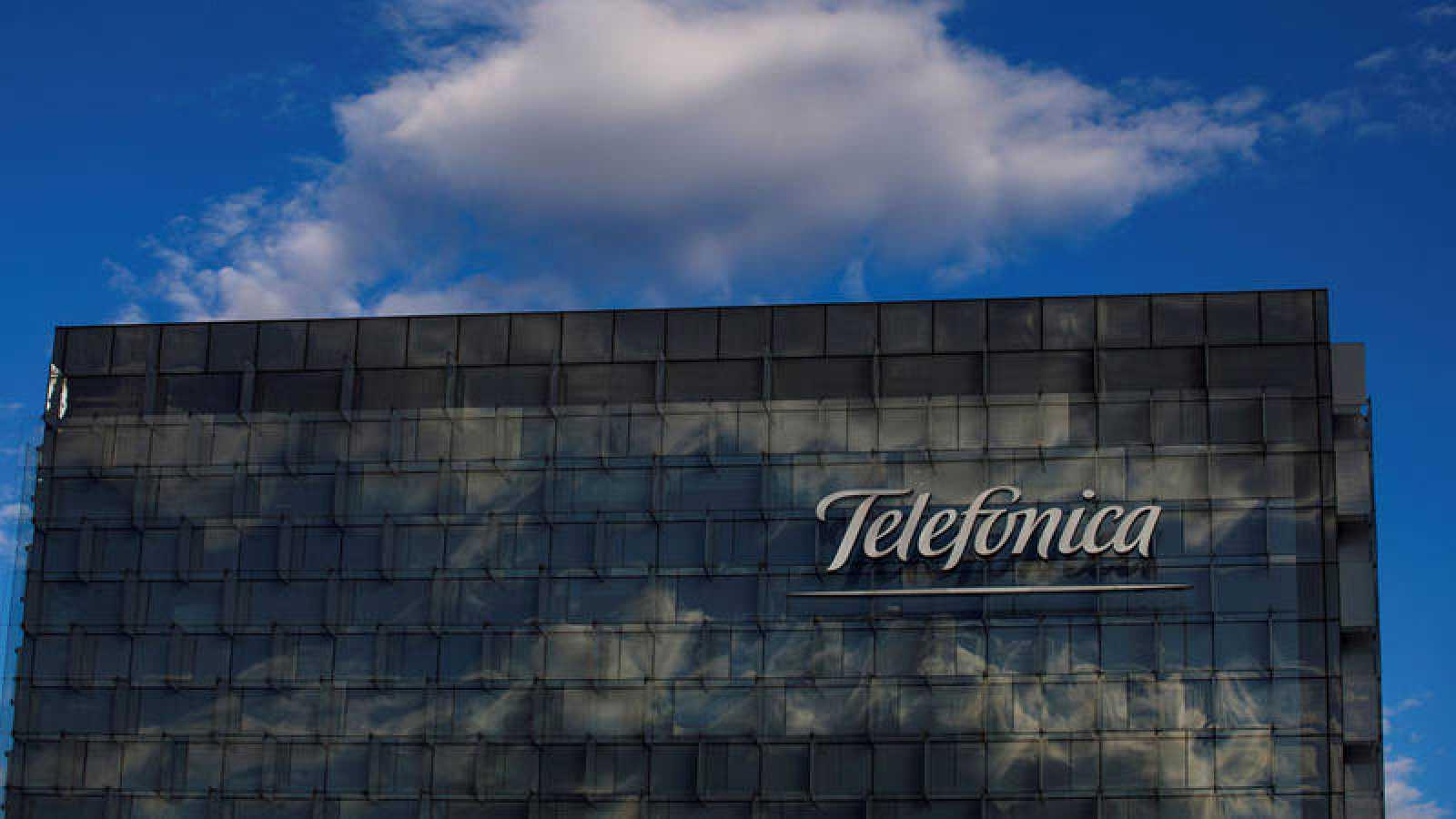 Telefónica vende sus filiales de Costa Rica, Panamá y Nicaragua por 1.455 millones de euros