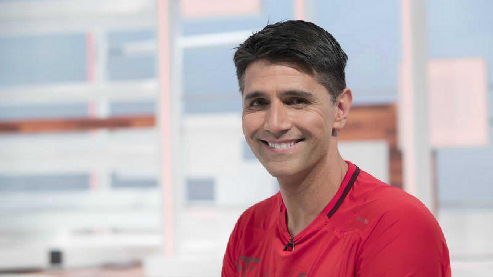 Juan Rallo - Ejercicio