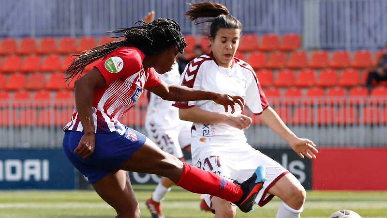 """La ACFF reitera su rechazo a la liga de Rubiales y anuncia un acuerdo televisivo """"histórico"""""""