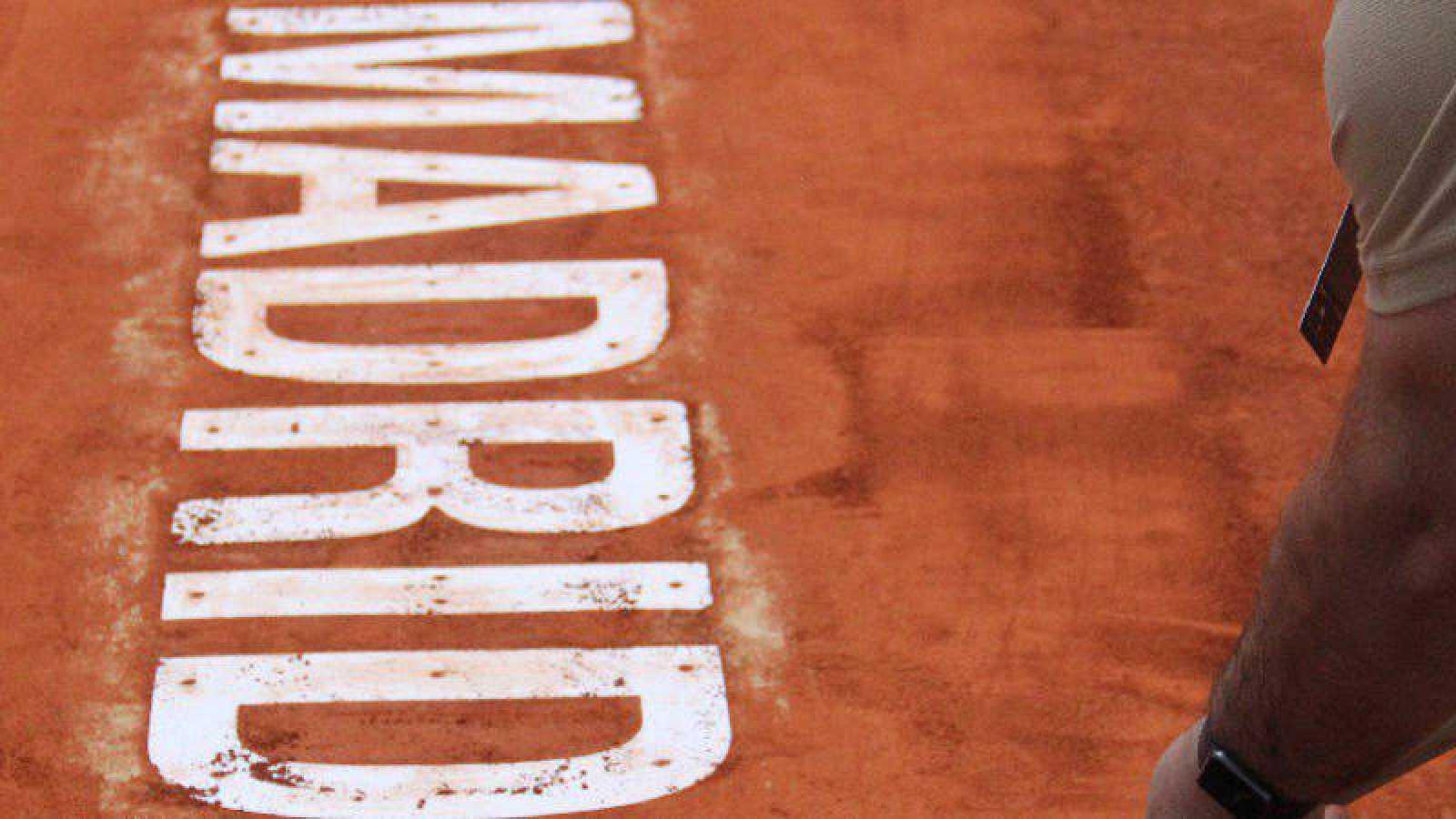 El Madrid Open abre su Caja Mágica con una edición 'deluxe'