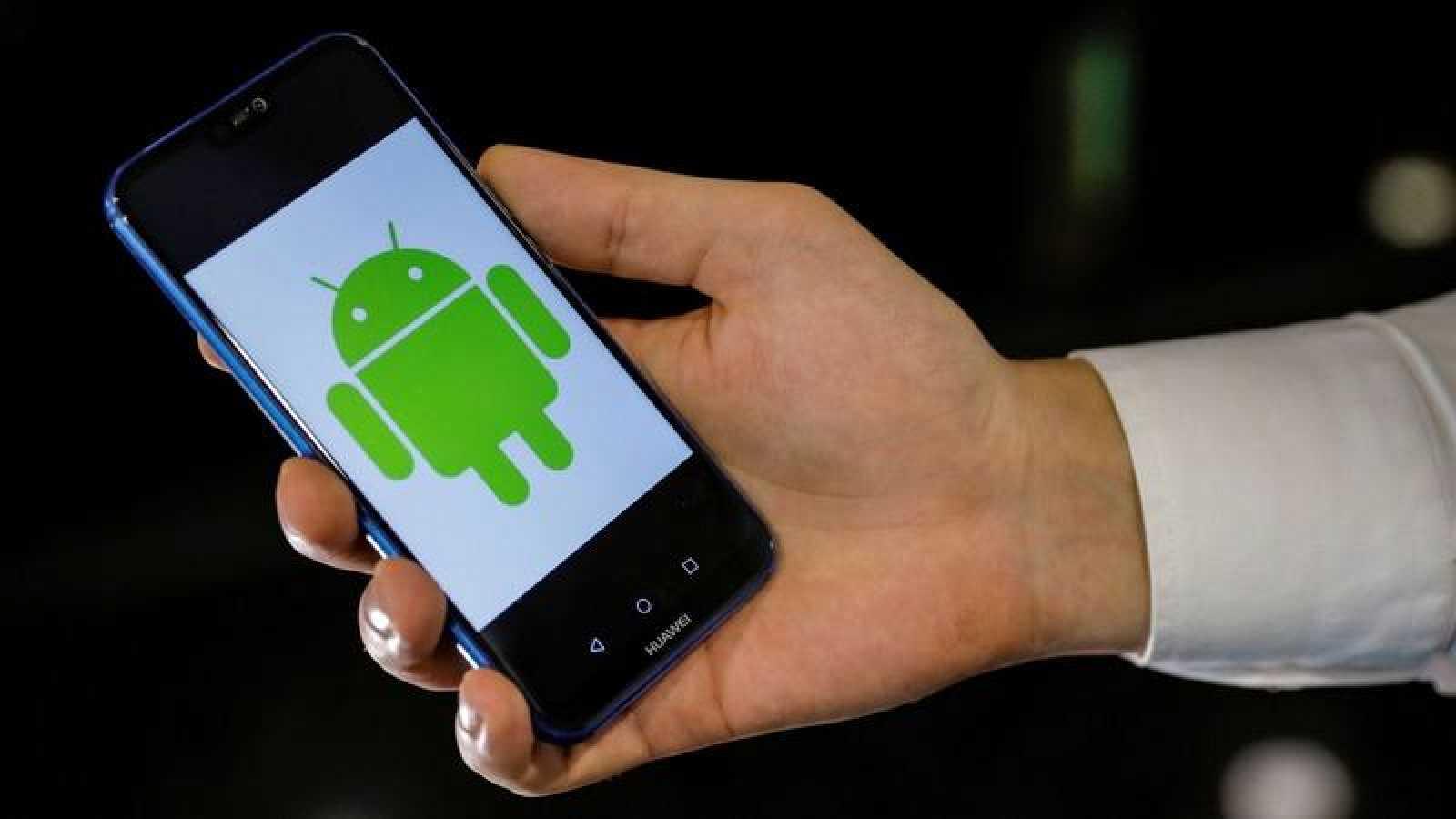 El veto de Google pone a Huawei contra las cuerdas