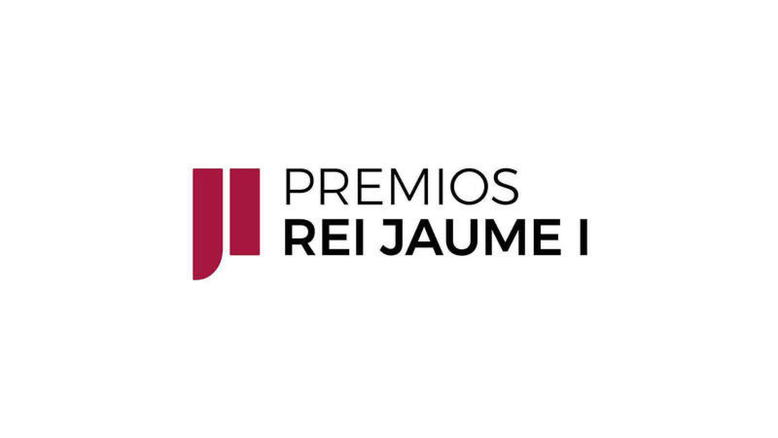 Fundación Premios Rei Jaime I