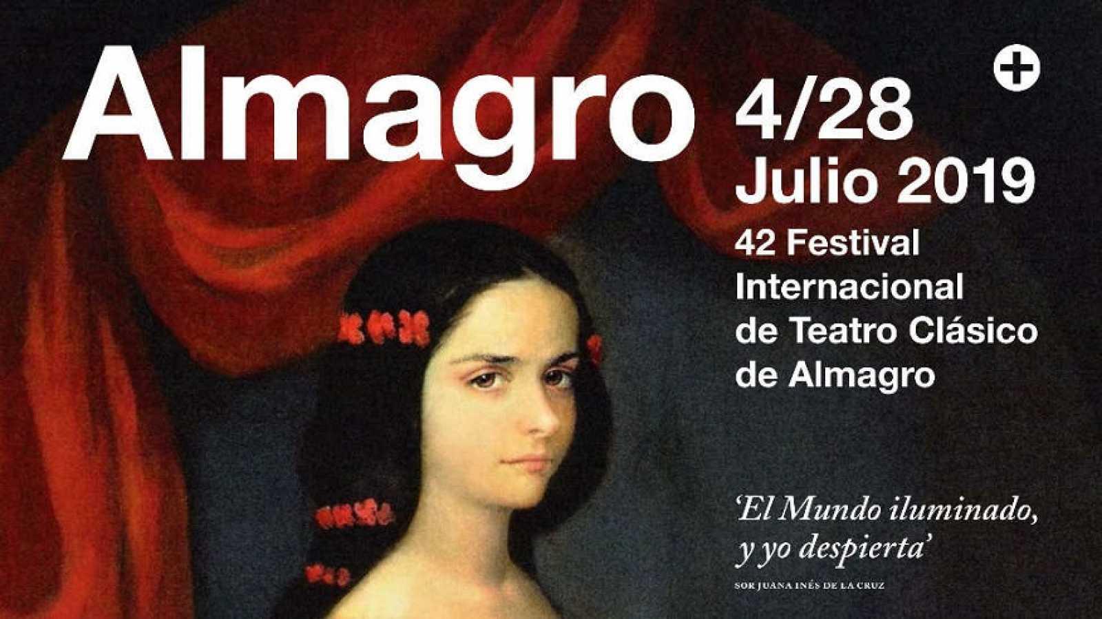 Periodismo móvil y cobertura colaborativa de eventos en el seno del Festival de teatro clásico de Almagro 2019