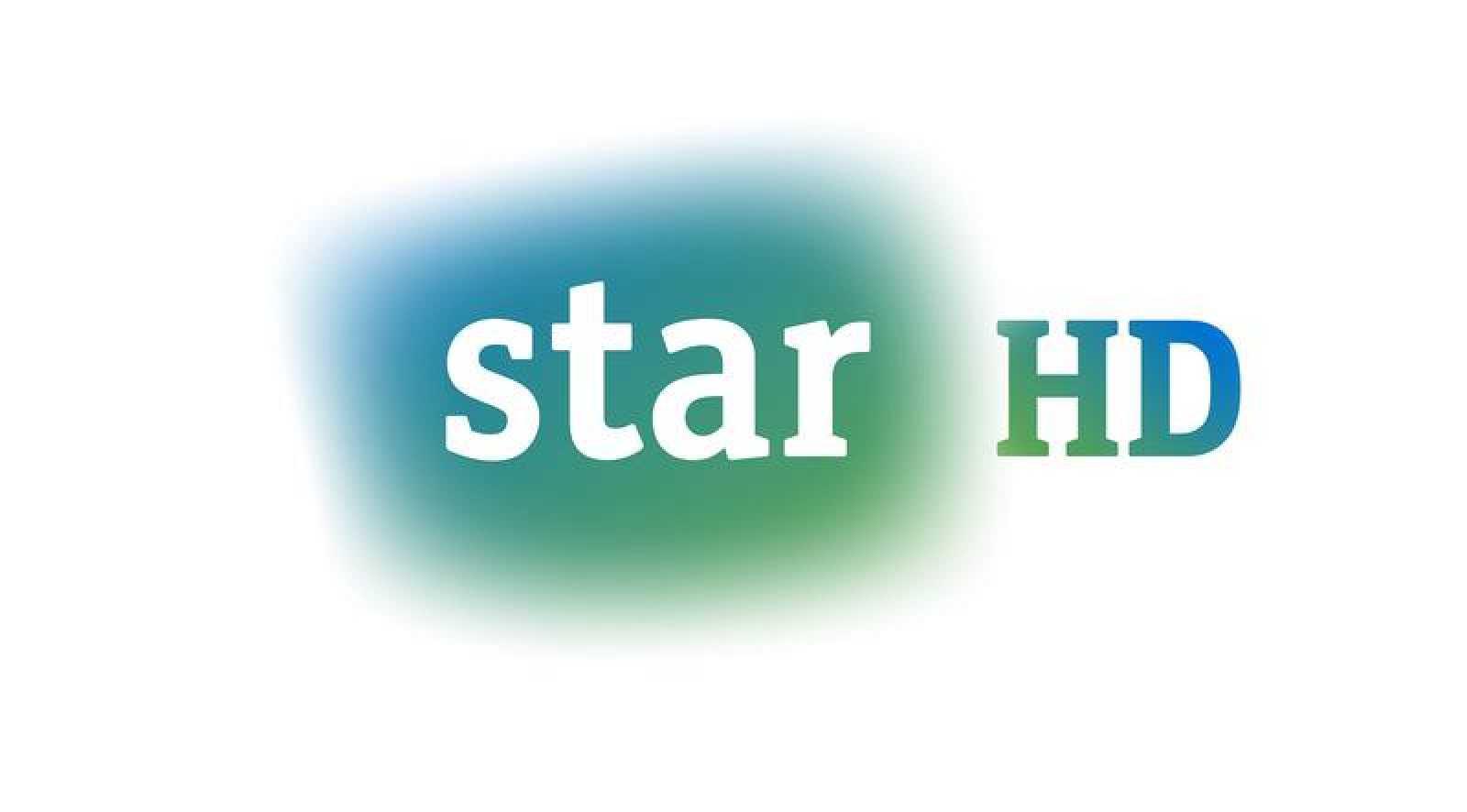 Star HD logo