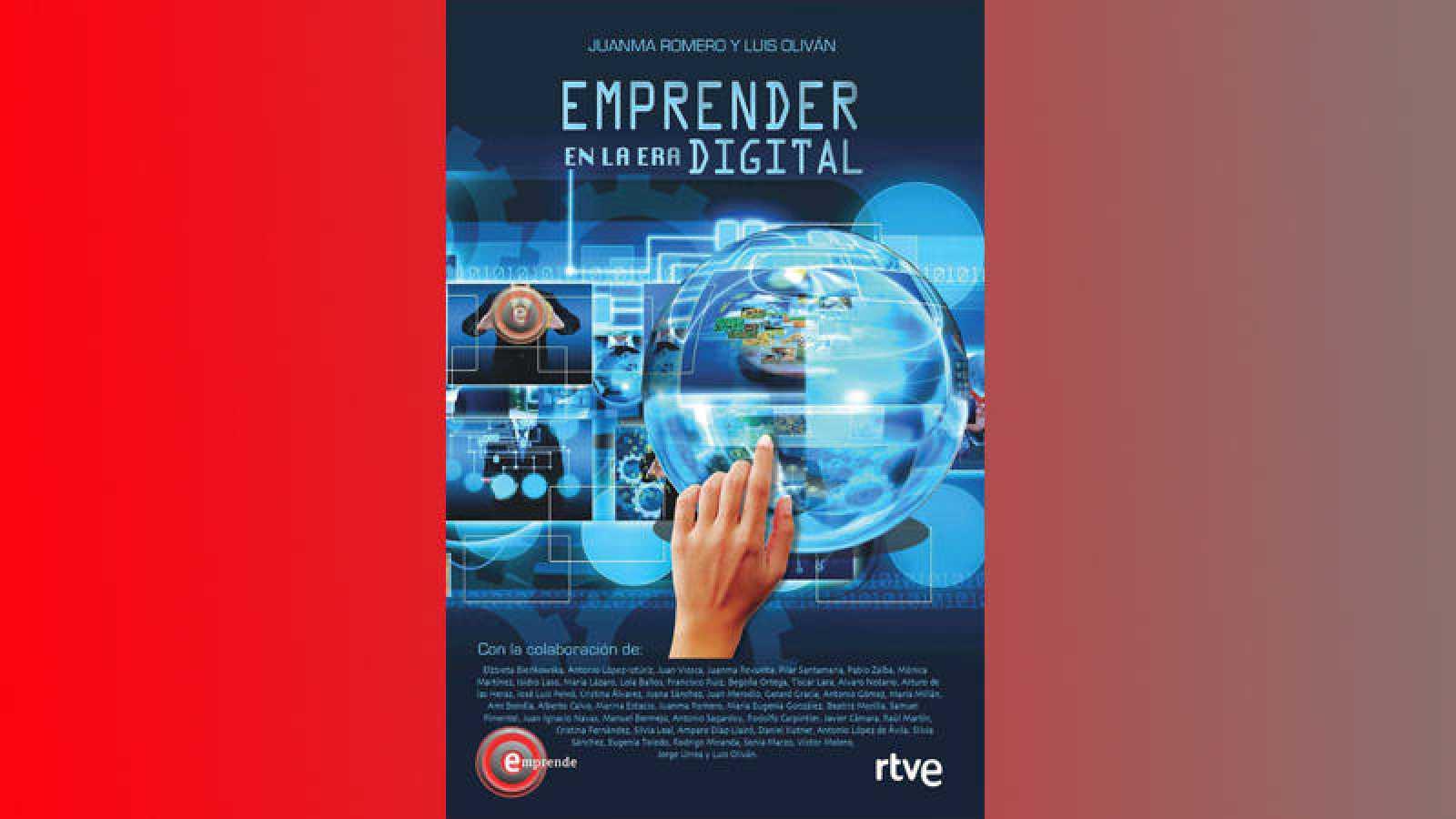 Emprender en la era digital