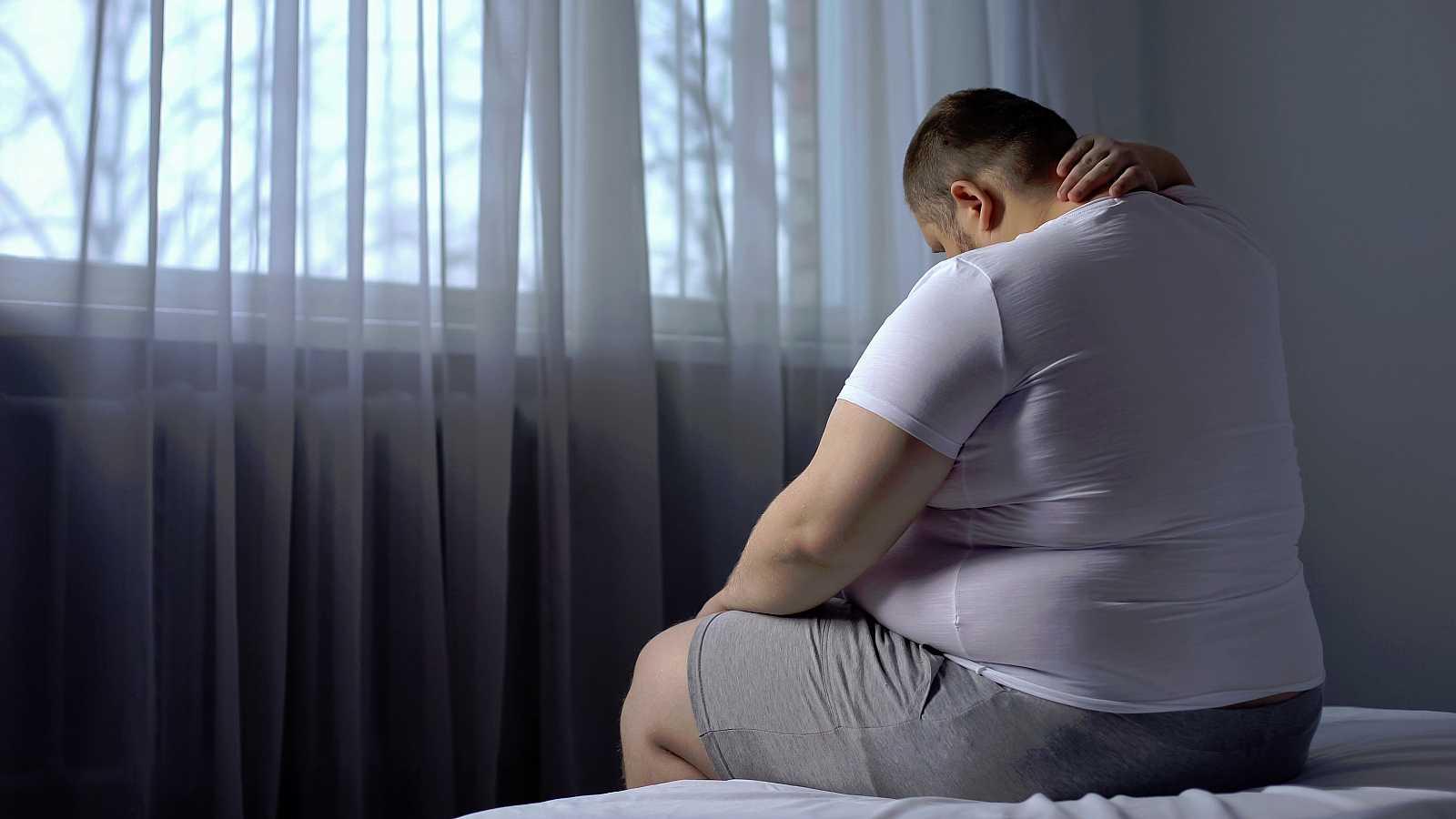 Enlos últimos años ya se había constatado que el déficit de testosterona asociado a la obesidad estaba aumentando en el mundo.
