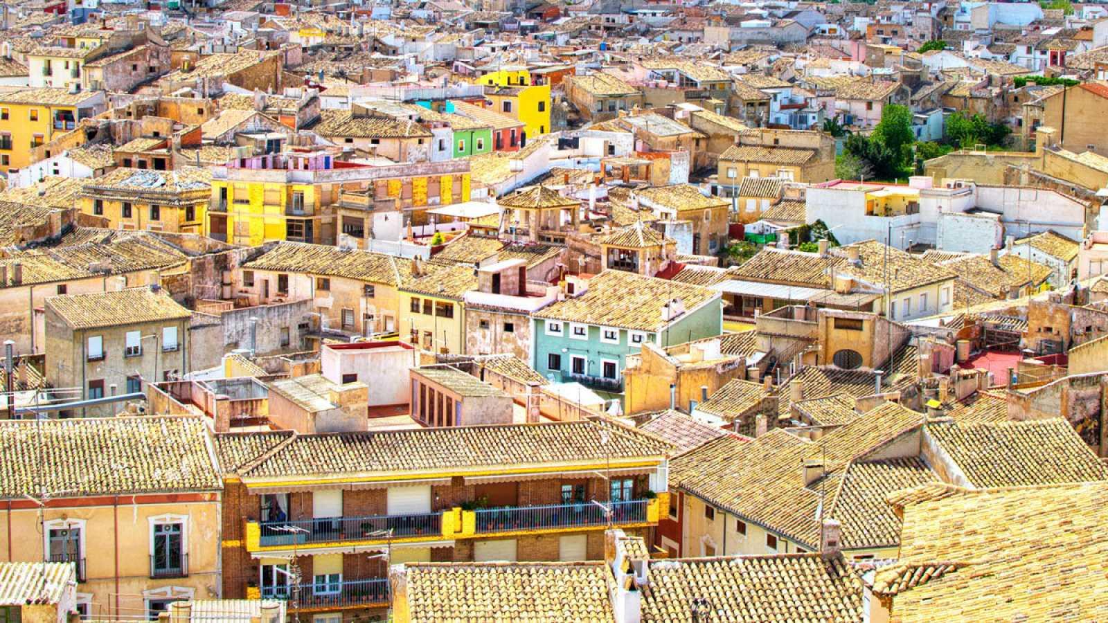 Un 8,3 % de los españoles viven en situación de pobreza energética