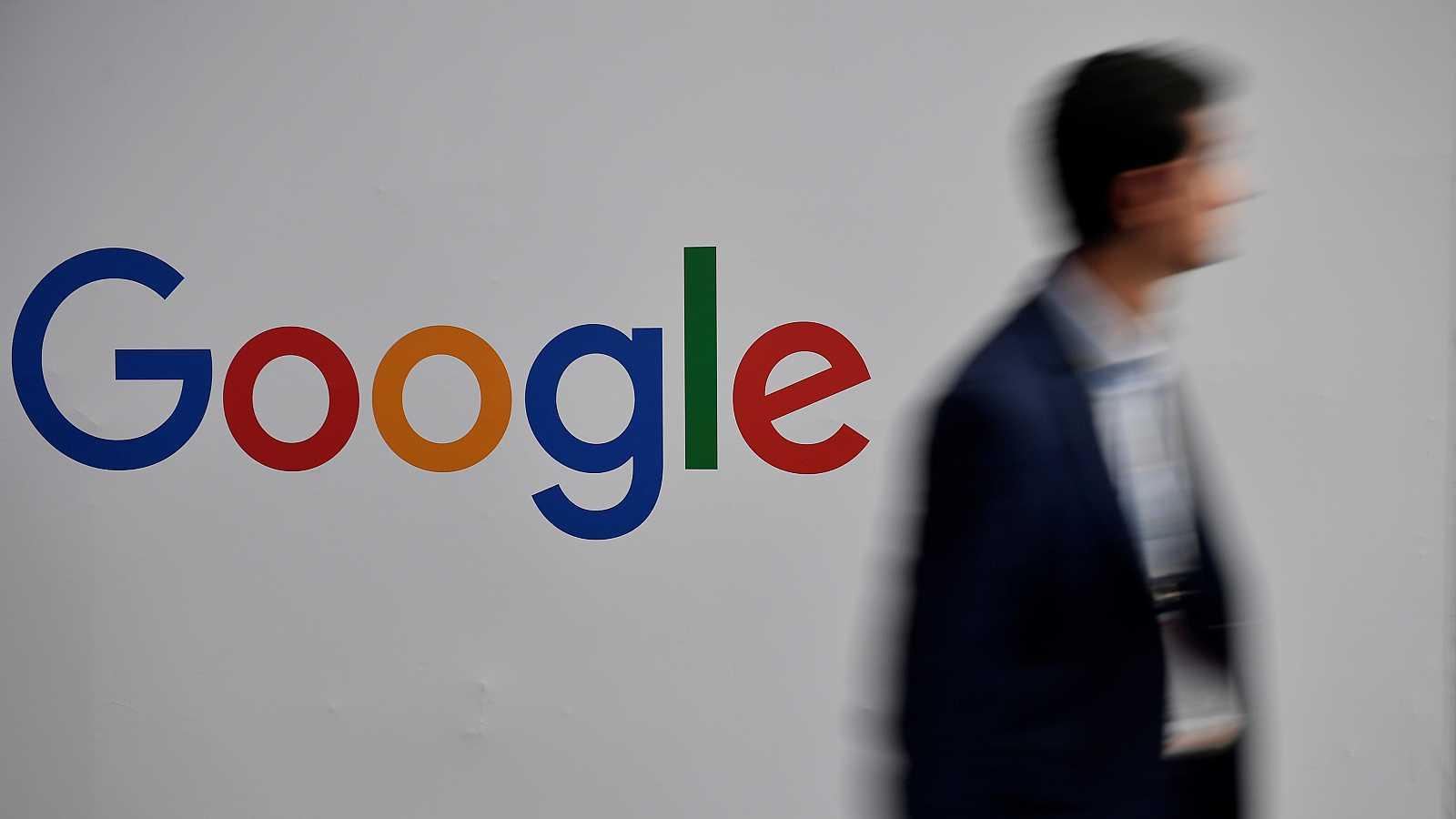 """El acuerdo existente entre Google Cloud y la red de hospitales Ascension se denominaProyecto """"Nightingale""""."""