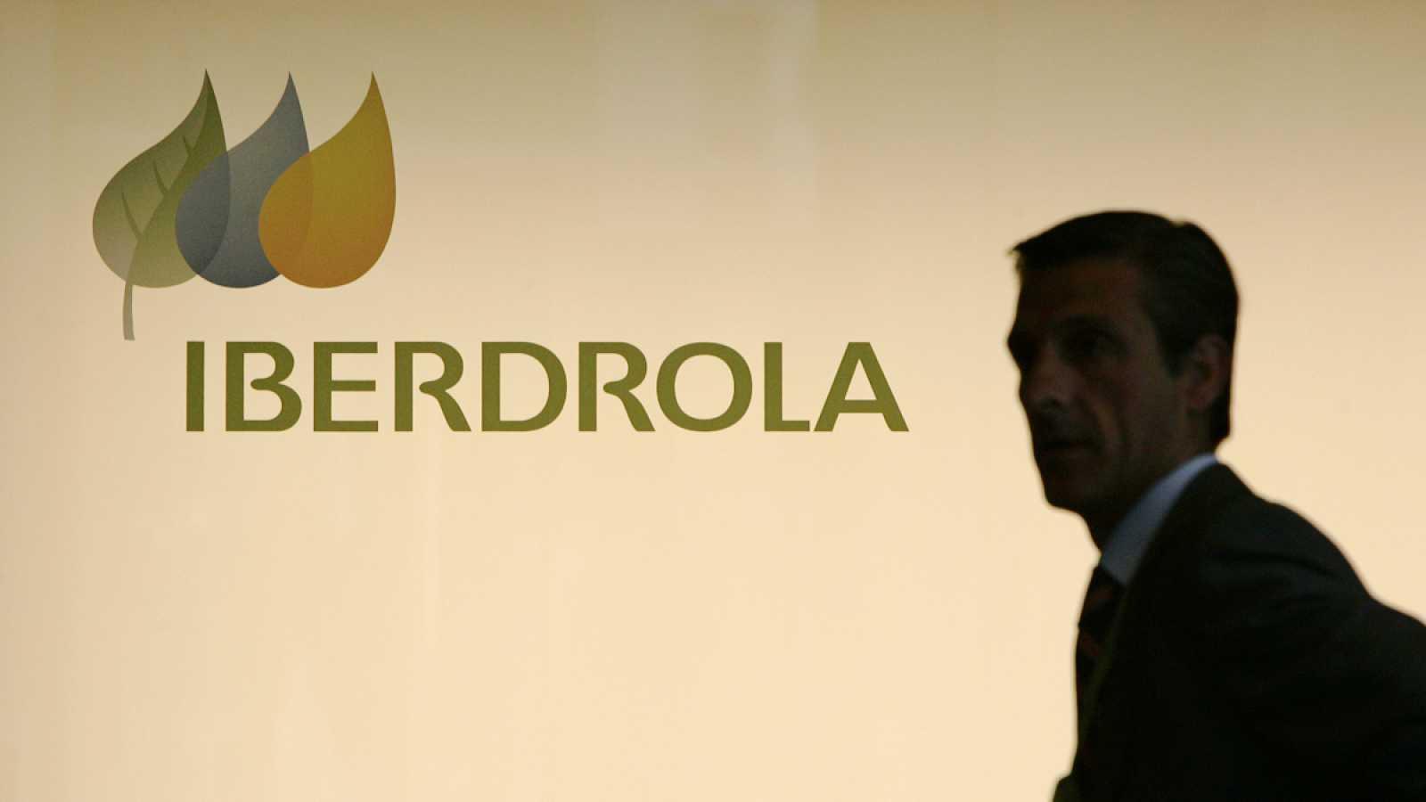 Imputado el jefe de seguridad de Iberdrola por los presuntos encargos de trabajos de espionaje a Villarejo