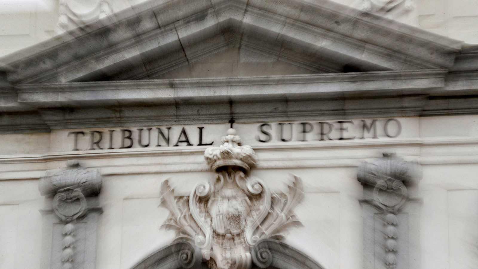 Las cláusulas suelo se pueden reclamar aunque la hipoteca se haya cancelado, según el Supremo