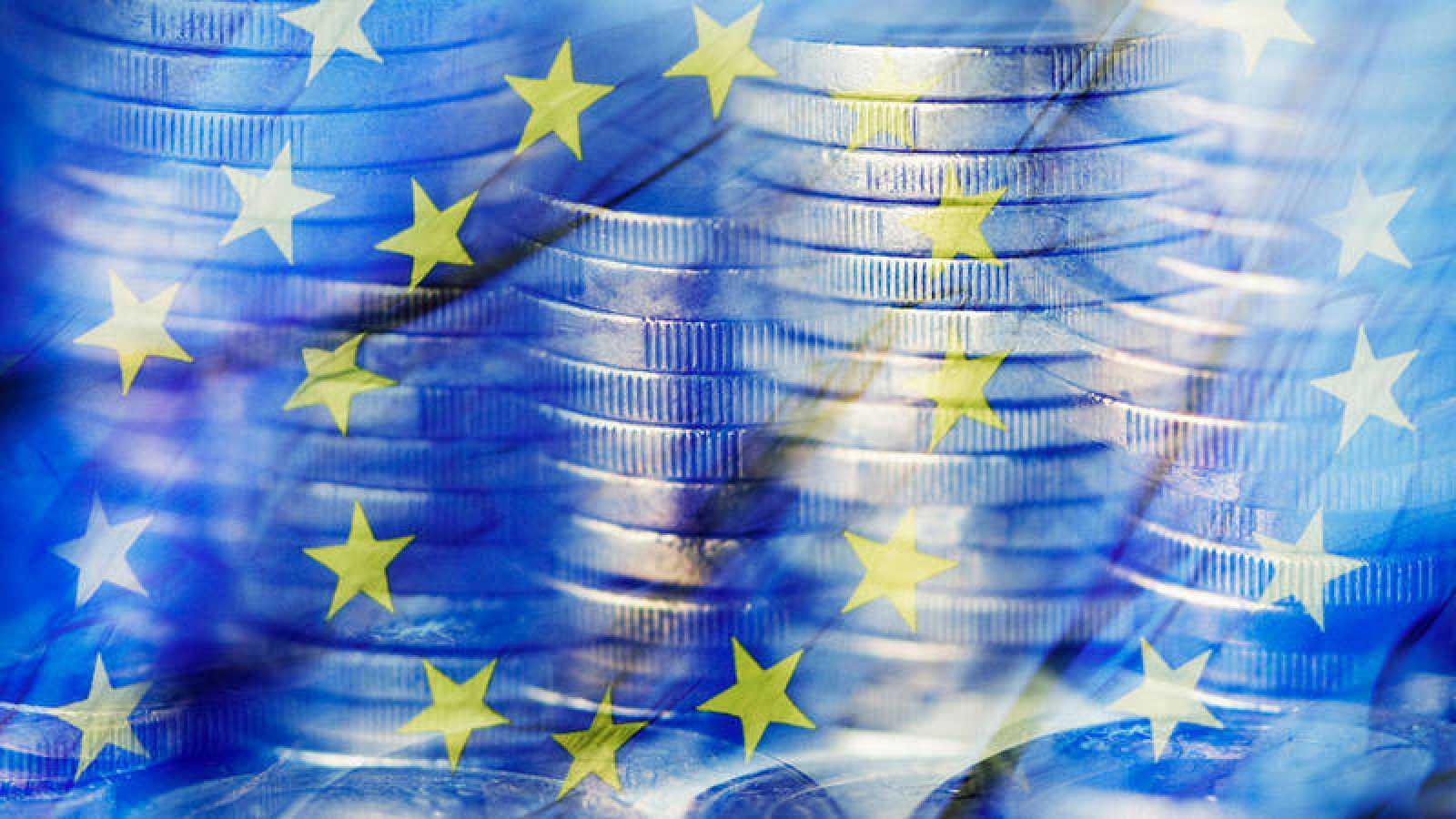 La inflación sigue lejos del objetivo del BCE del 2 %