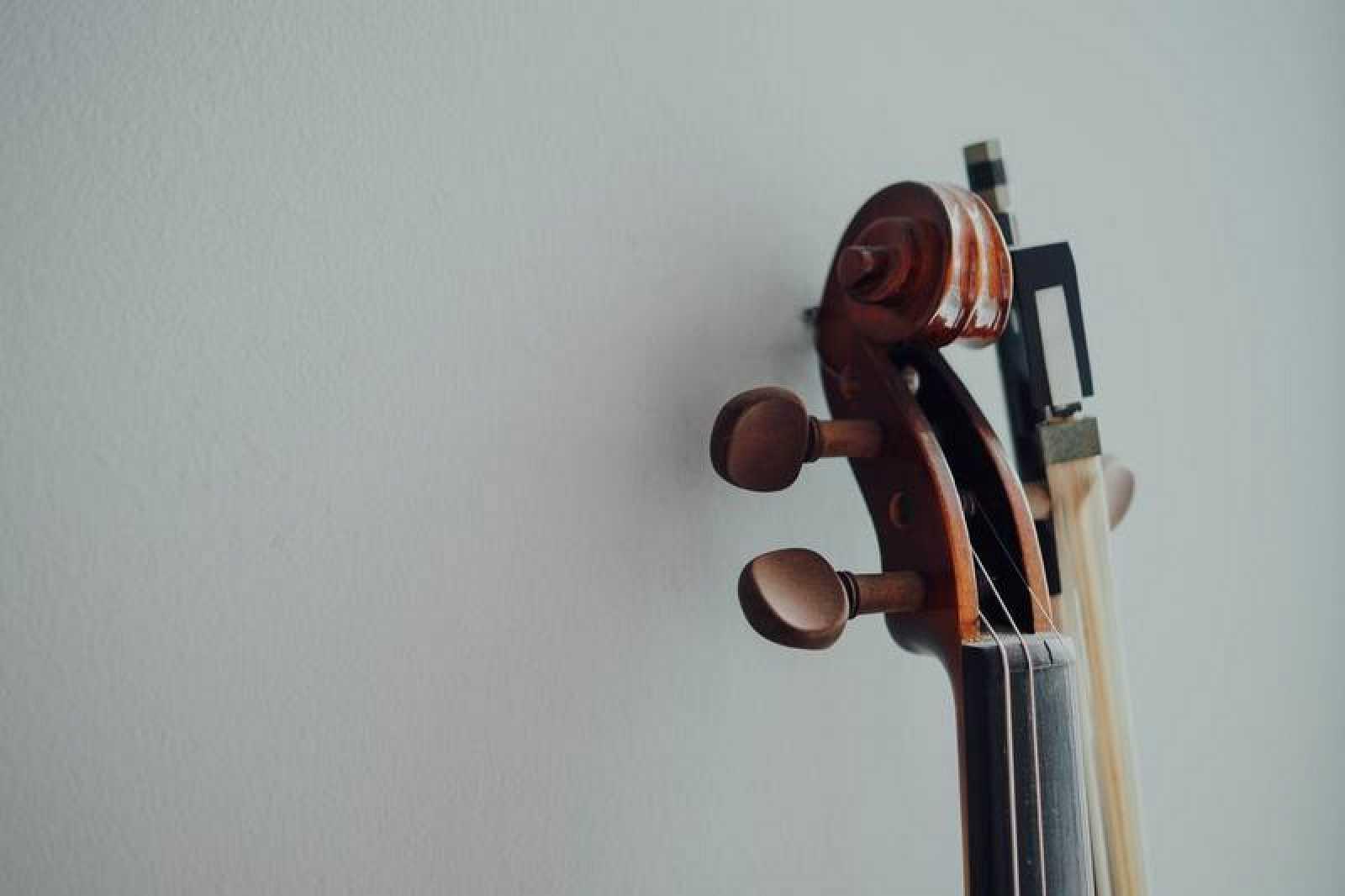 Comienza el XXIV CicloXXIV Ciclo de Música de Cámara de la Orquesta Sinfónica y Coro RTVE