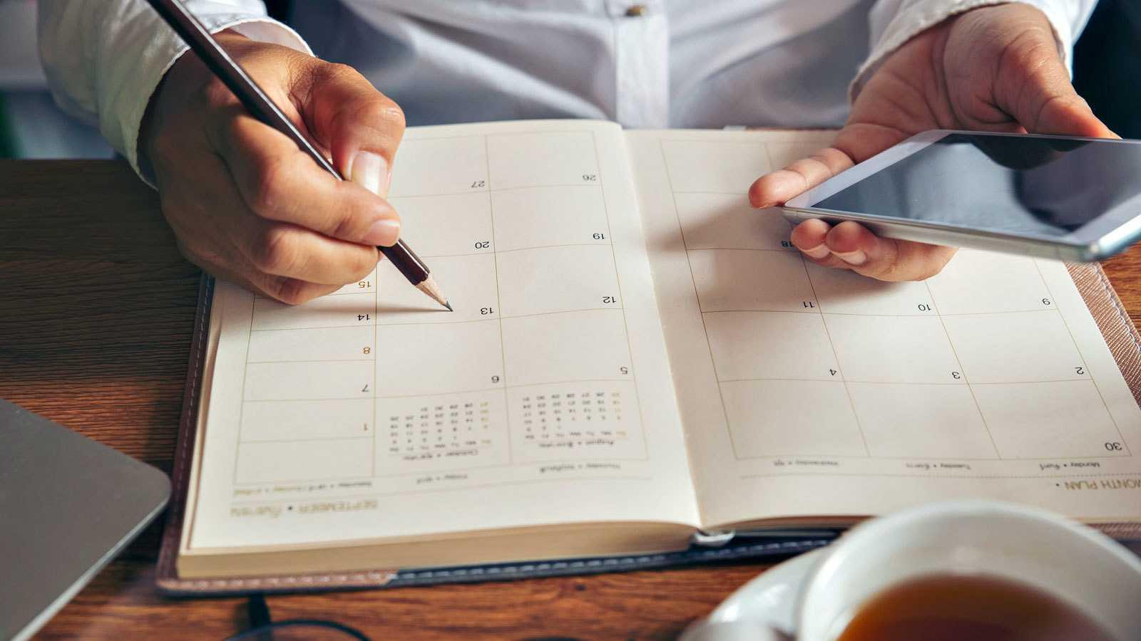 Las empresas no pueden limitar unilateralmente los períodos de vacaciones, según el Supremo