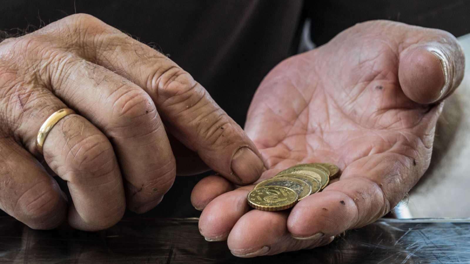 Destapan un fraude de seis millones de euros por el cobro de pensiones de personas fallecidas