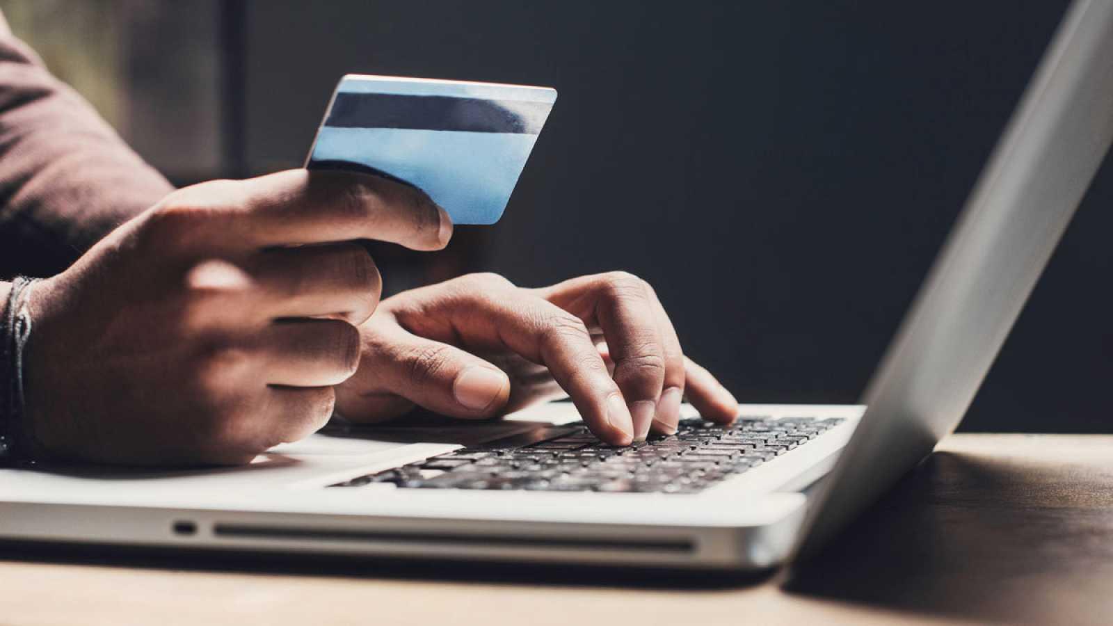 Las cinco acciones contidianas que ponen en riesgo la seguridad de los datos