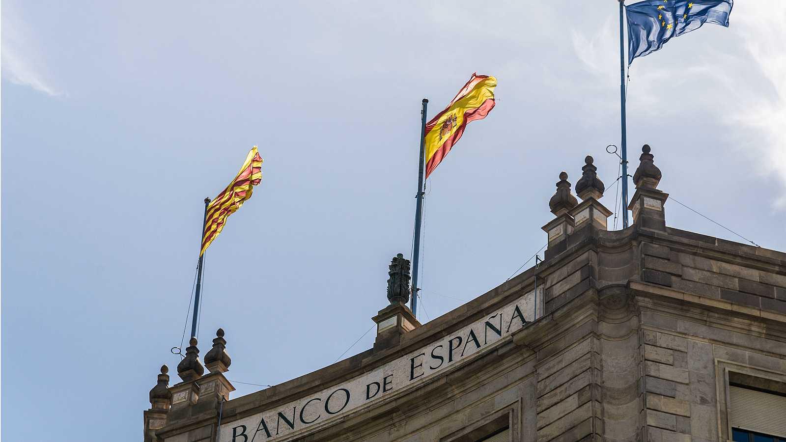Cataluña, mejor región del sur de Europa para invertir, según Financial Times