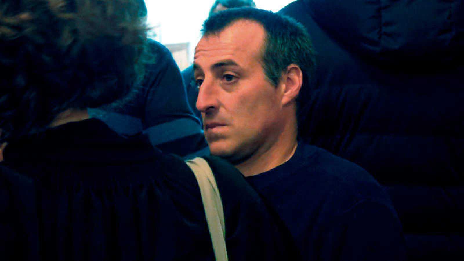 El exjede de ETA David Pla, requerido por la justicia desde 2011, será juzgado en España.