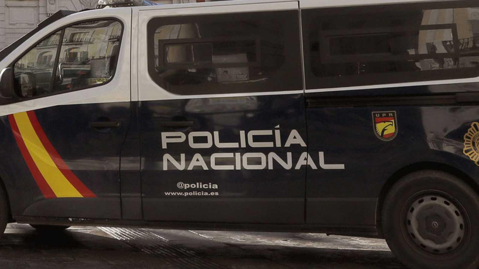 Tres jóvenes son arrestados tras una agresión sexual a una menor en Bilbao