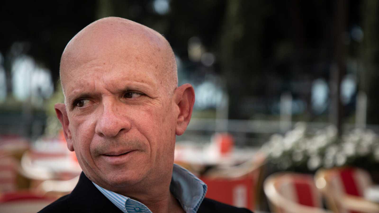 El Gobierno aprueba la extradición de Hugo Carvajal pese a estar en paradero desconocido desde 2019