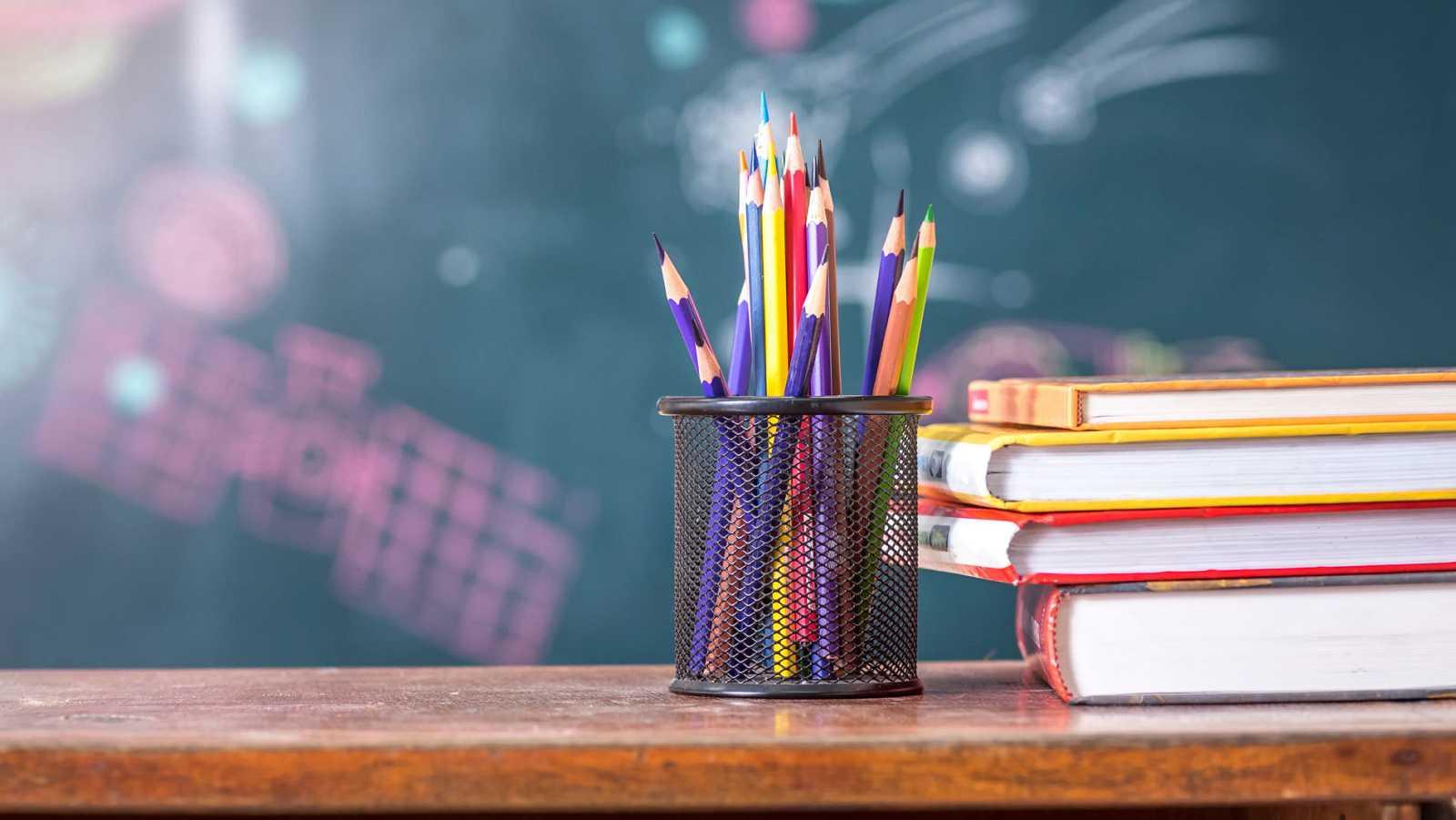 Discrepancias en la comunidad educativa ante la 'Ley Celaá': unos saludan la medida y otros reclaman más consenso
