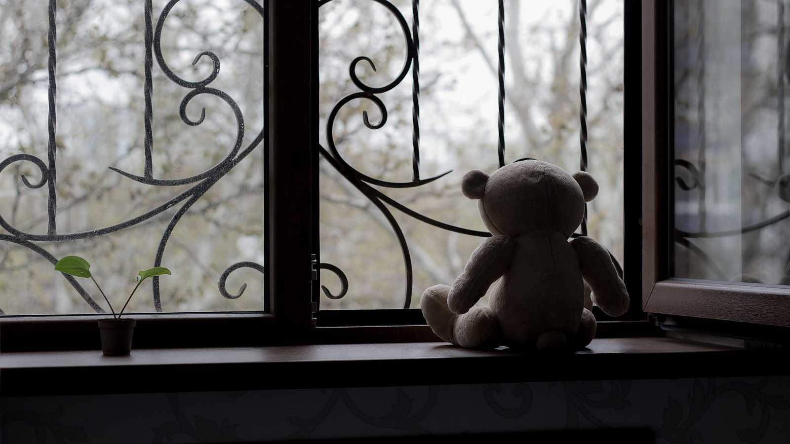 Una de cada veinte jóvenes de entre 15 y 19 años ha sido violada, según Unicef