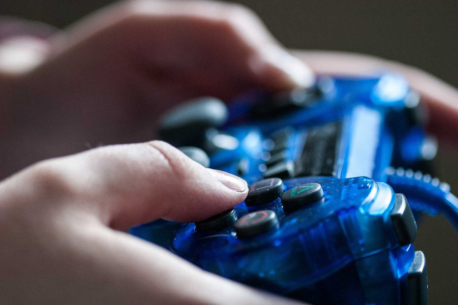 Este miércoles se cumple 20 años del lanzamiento de la PlayStation 2