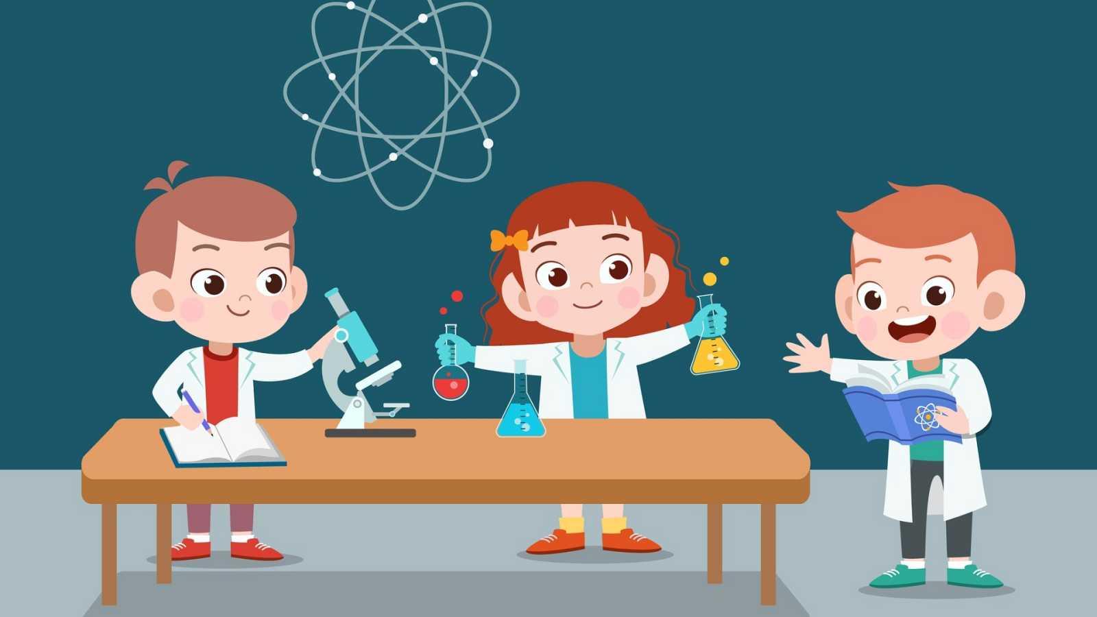 EduClan complementa la educación de tus hijos durante el cierre preventivo de los colegios