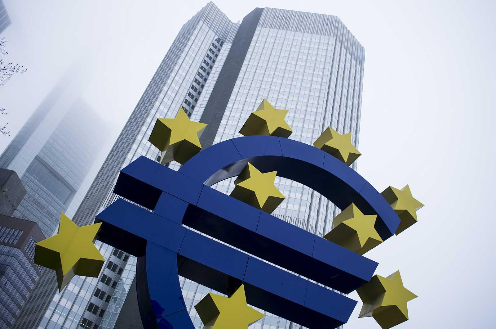 La UE da luz verde a 37.000 millones de euros para promover la inversión durante el coronavirus