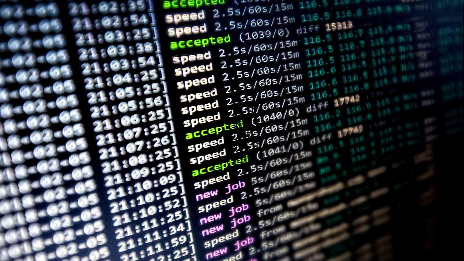Los usuarios de la Dark Web aumentan en un 50 % en España desde que se decretó el estado de alarma.